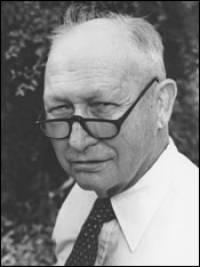 Daniel F. Millikan