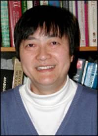 Xinnian Dong